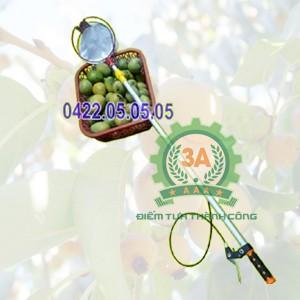 Dụng cụ hái trái cây dung-cu-hai-trai-cay-3A1-5M