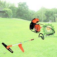 Máy cắt cỏ cầm tay T26