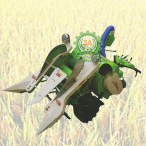 Máy gặt liên hoàn 4LZ
