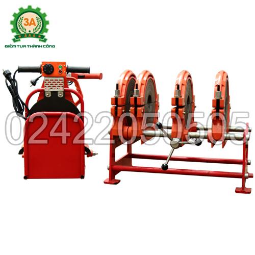 Máy hàn ống nhựa 3A HTX250 (1)