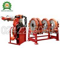 Máy hàn ống nhựa 3A HTX250 (2)