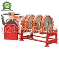 Máy hàn ống nhựa 3A HTX250 (3)