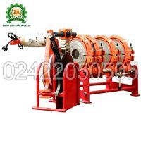 Máy hàn ống nhựa 3A HTX250 (4)