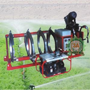 Máy hàn ống nhựa 450/315