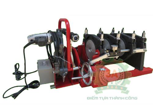 Máy hàn ống nhựa HDS200
