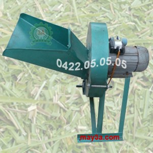 may-nghien-rom-ra-co-kho-3a-2,2kw