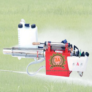 Máy phun thuốc trừ sâu JG168