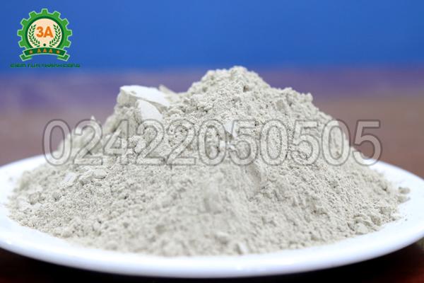 Sản phẩm của máy xay bột trẻ em 3A1,5Kg