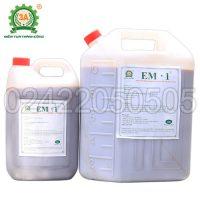 Chế phẩm sinh học EM1 (01)