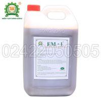 Chế phẩm sinh học EM1 5 lít