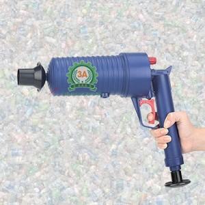 Dụng cụ thông ống thoát nước GL-5