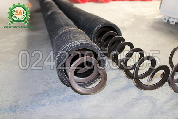 Kho linh kiện máy hút hạt 3A6M - 3A12M (06)