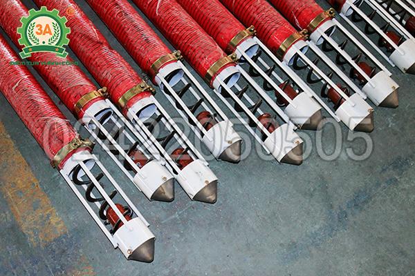 Kho linh kiện máy hút hạt 3A6M - 3A12M (08)