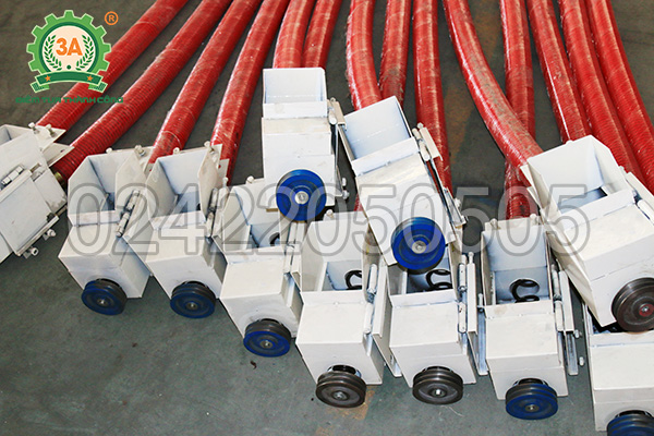 Kho linh kiện máy hút hạt 3A6M - 3A12M (09)