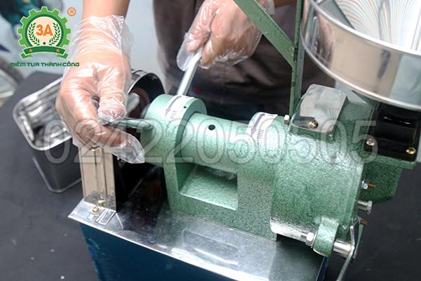 Máy nghiền bột nước 3A370W (11)