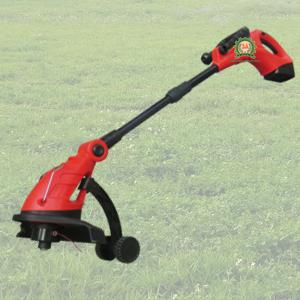 Máy cắt cỏ cầm tay 3A