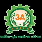 Gia hạn chương trình khuyến mãi sản phẩm máy 3A