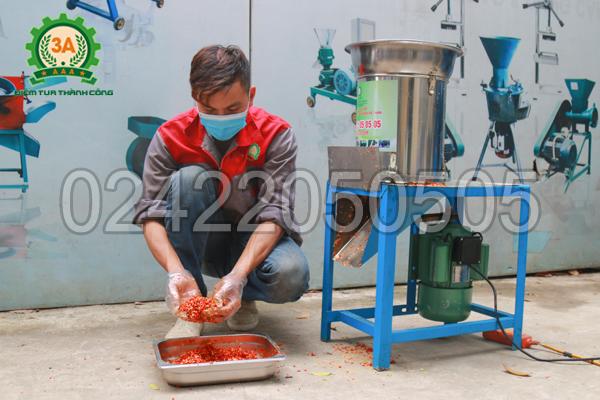 cách chế biến thịt thỏ (09)