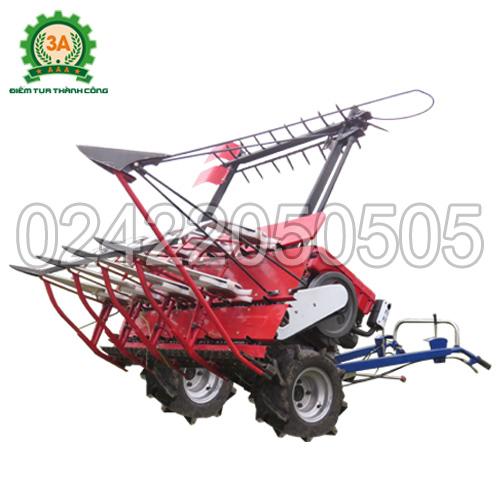 Máy cắt cỏ cho bò 3A8HP