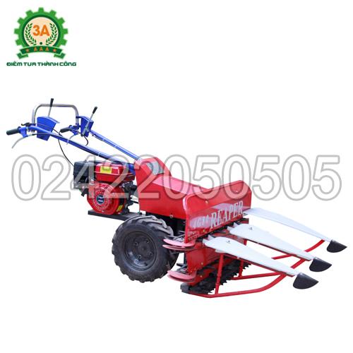 Máy cắt cỏ voi 3A5,5HP