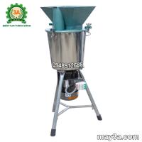 Máy chế biến thức ăn chăn nuôi đa năng 3A2,2Kw (3fa/380V)