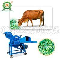 Máy thái cỏ cho bò 3A9Z-3 (00)