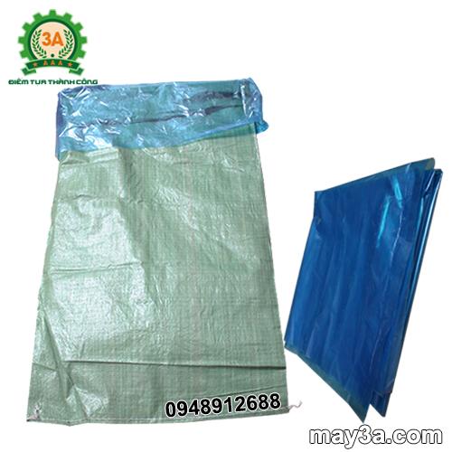 Hướng dẫn ủ chua cây ngô và phụ phẩm từ cây ngô (01)