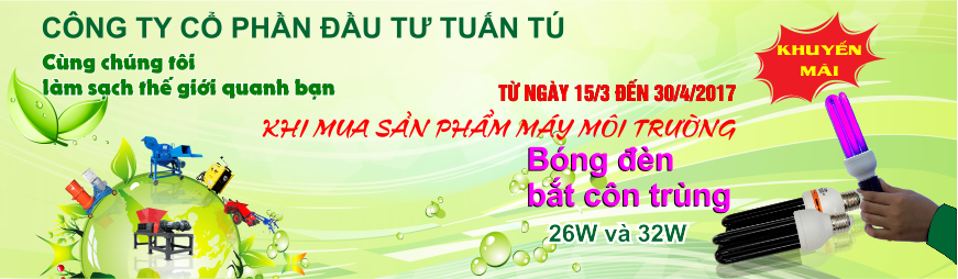 khuyen-mai-chao-mung-ngay-nuoc-sach-the-gioi-ngay-trai-dat