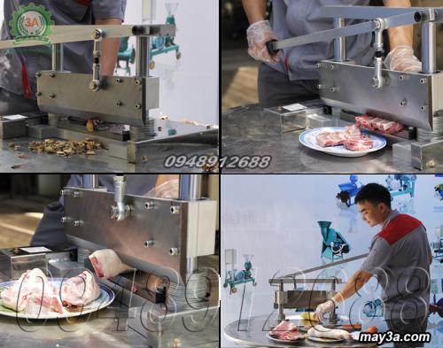 cách nấu thịt đông (03)