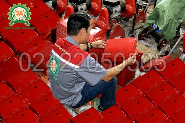 Kho linh kiện máy thông cống GQ150 3A900W (09)