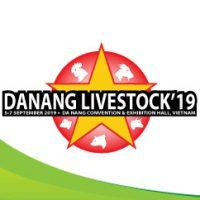 Hội chợ quốc tế về nông nghiệp và chăn nuôi 2019 tại Đà Nẵng LIVESTOCK 2019 (01)