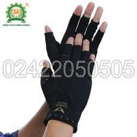 Găng tay bảo vệ sức khỏe (02)