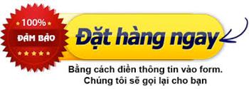 icon-dat-hang