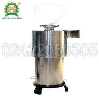 Máy làm sữa đậu nành 3A2,2Kw (04)