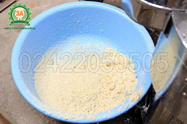 Máy  làm sữa đậu nành 3A2,2Kw (12)