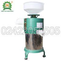 Máy xay sữa đậu nành 3A1,5Kw (03)
