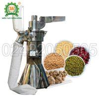 Máy xay bột khô siêu mịn 3A2,2Kw (00)