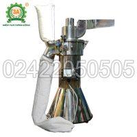 Máy xay bột khô siêu mịn 3A2,2Kw (01)