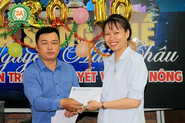 3A chúc mừng ngày phụ nữ Việt Nam 20/10/2019 (06)