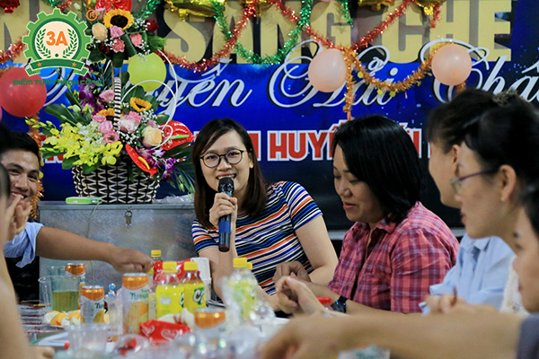 3A chúc mừng ngày phụ nữ Việt Nam 20/10/2019 (08)