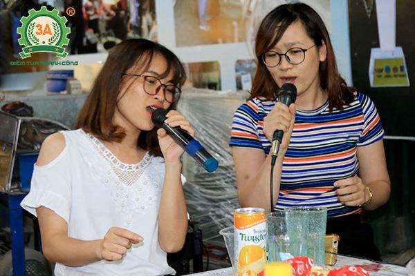 3A chúc mừng ngày phụ nữ Việt Nam 20/10/2019 (09)