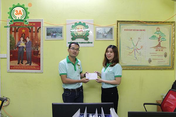 3A chúc mừng ngày phụ nữ Việt Nam 20/10/2019 (10)