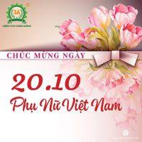 3A chúc mừng ngày phụ nữ Việt Nam 20/10/2019 (14)
