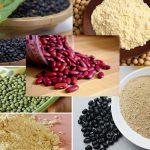Bột ngũ cốc có tác dụng gì và cách sử dụng hiệu quả nhất?