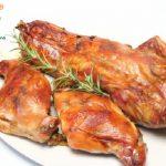 Bật mí 5 cách chế biến thịt thỏ không hôi, đảm bảo thơm ngon hấp dẫn