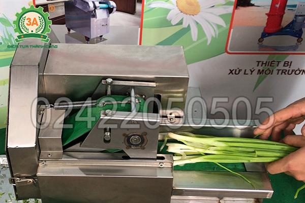 máy cắt hành lá mini (02)