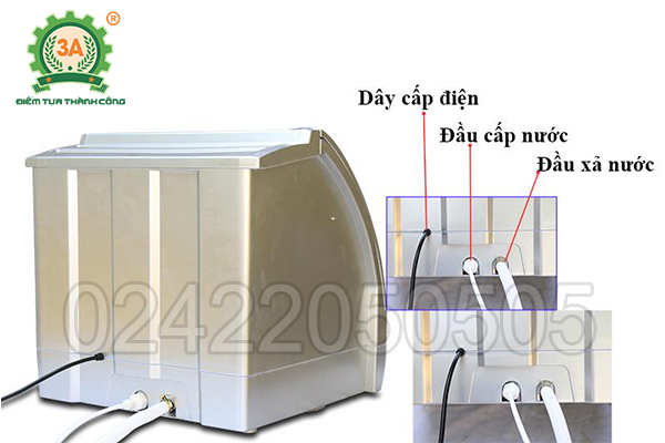 máy rửa chén bát (02)