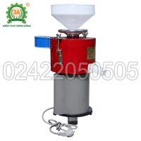 Máy xay đậu nành công nghiệp 3A800W (01)