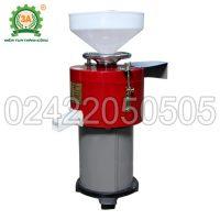 Máy xay đậu nành công nghiệp 3A800W (02)
