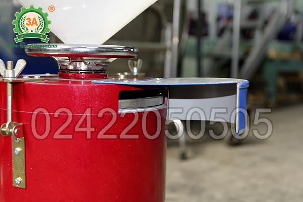 Máy xay đậu nành công nghiệp 3A800W (11)